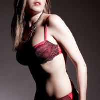 Magdalena00290-Edit