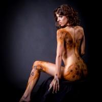 Saskia Bodypainting07796-Bearbeitet
